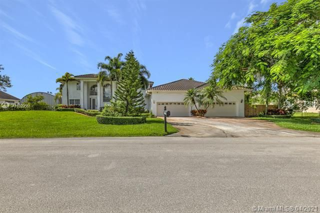 Chambers Land Co Sub for Sale - 16880 SW 59th Ct, Southwest Ranches 33331, photo 10 of 39