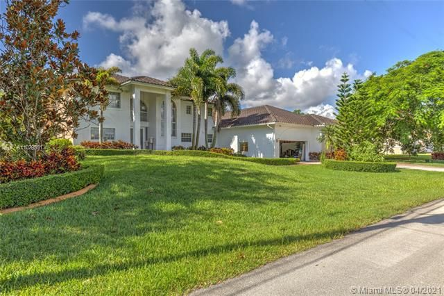 Chambers Land Co Sub for Sale - 16880 SW 59th Ct, Southwest Ranches 33331, photo 11 of 39