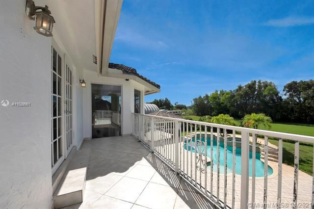 Chambers Land Co Sub for Sale - 16880 SW 59th Ct, Southwest Ranches 33331, photo 37 of 39