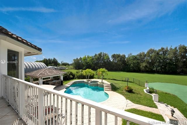 Chambers Land Co Sub for Sale - 16880 SW 59th Ct, Southwest Ranches 33331, photo 38 of 39