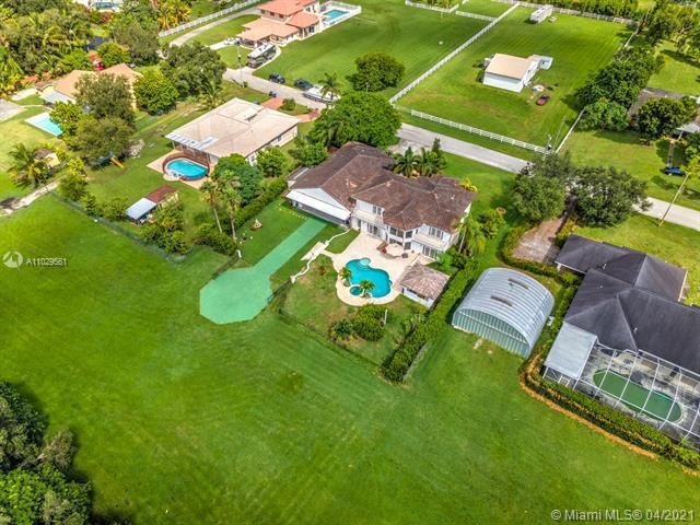 Chambers Land Co Sub for Sale - 16880 SW 59th Ct, Southwest Ranches 33331, photo 7 of 39