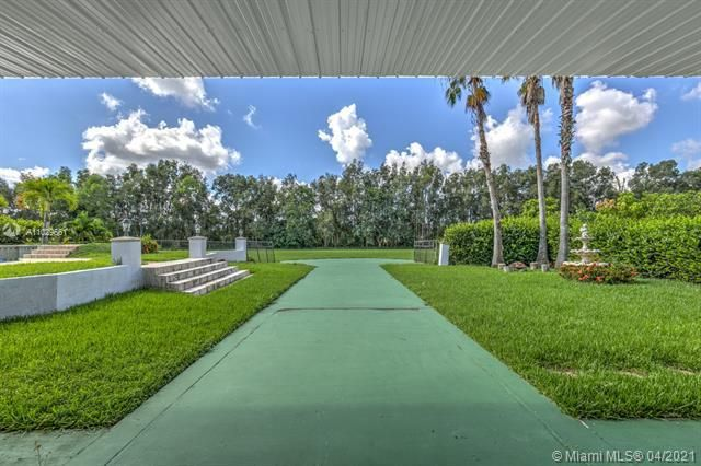 Chambers Land Co Sub for Sale - 16880 SW 59th Ct, Southwest Ranches 33331, photo 8 of 39