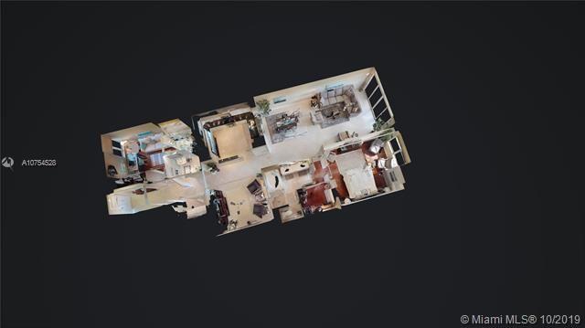 Aventura Marina for Sale - 3330 NE 190th St, Unit 1717, Aventura 33180, photo 29 of 40