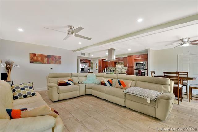 Heathgate 2nd Add for Sale - 7800 NW 68th Ave, Tamarac 33321, photo 12 of 26