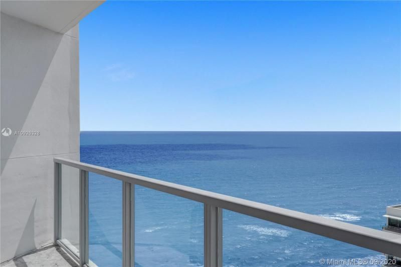 Ocean Palms for Sale - 3101 S Ocean Dr, Unit 1907, Hollywood 33019, photo 16 of 64