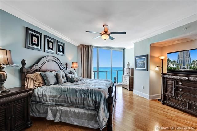 Ocean Palms for Sale - 3101 S Ocean Dr, Unit 1907, Hollywood 33019, photo 17 of 64