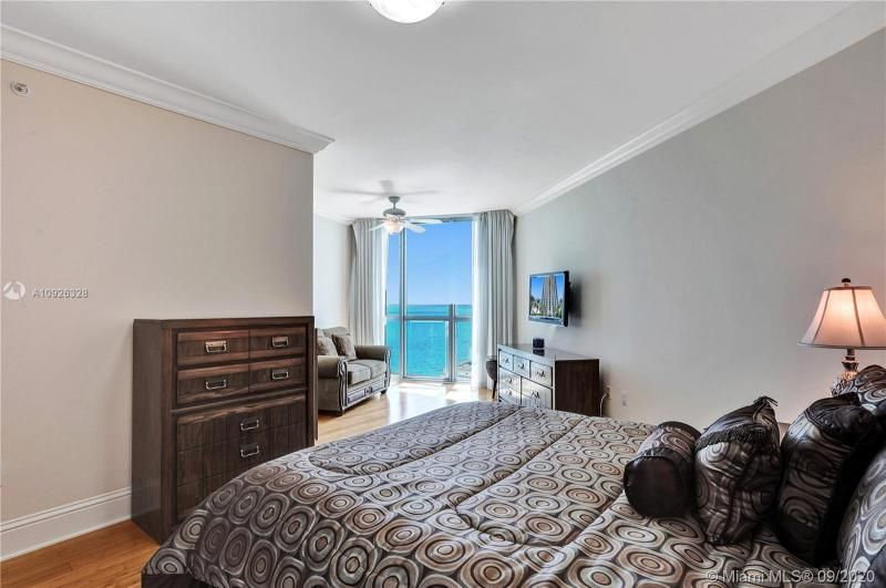 Ocean Palms for Sale - 3101 S Ocean Dr, Unit 1907, Hollywood 33019, photo 23 of 64
