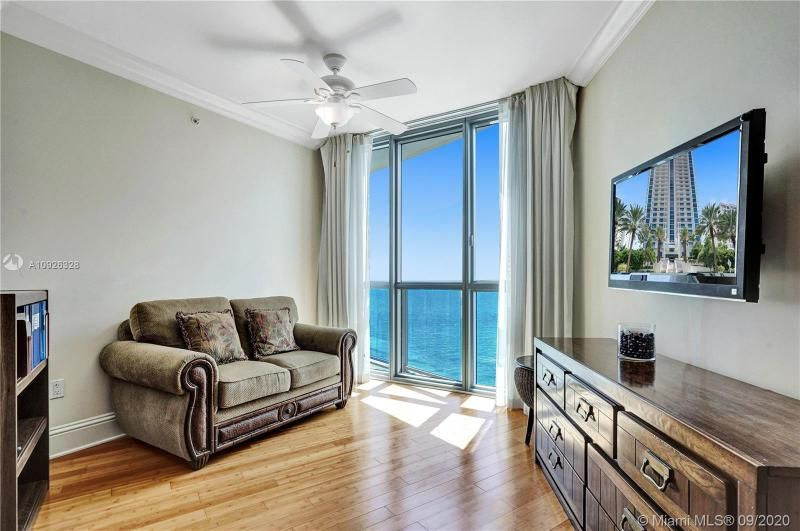 Ocean Palms for Sale - 3101 S Ocean Dr, Unit 1907, Hollywood 33019, photo 24 of 64