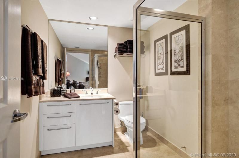 Ocean Palms for Sale - 3101 S Ocean Dr, Unit 1907, Hollywood 33019, photo 26 of 64