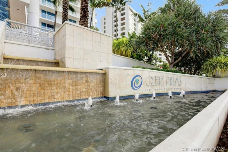 Ocean Palms for Sale - 3101 S Ocean Dr, Unit 1907, Hollywood 33019, photo 30 of 64