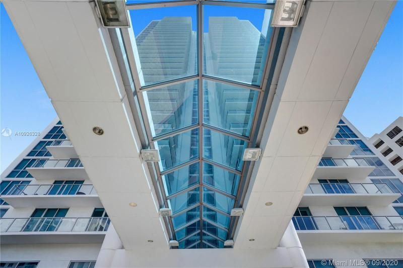 Ocean Palms for Sale - 3101 S Ocean Dr, Unit 1907, Hollywood 33019, photo 32 of 64