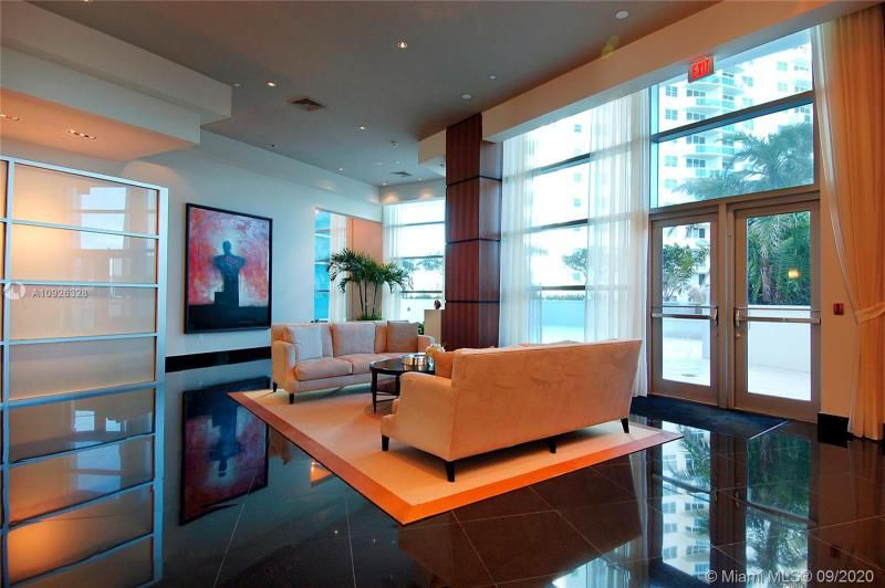 Ocean Palms for Sale - 3101 S Ocean Dr, Unit 1907, Hollywood 33019, photo 34 of 64