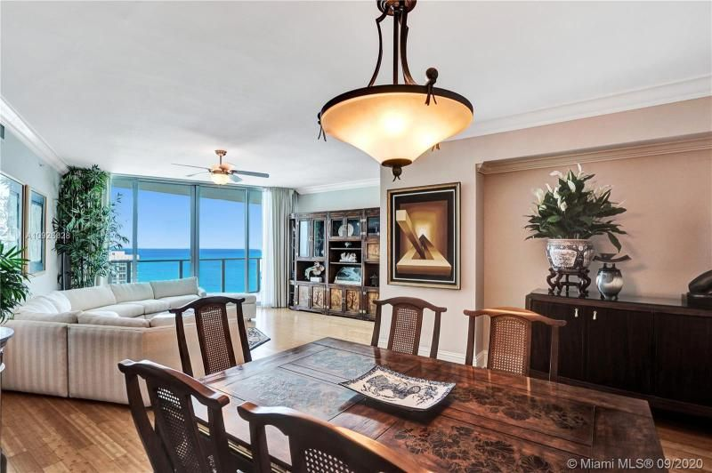 Ocean Palms for Sale - 3101 S Ocean Dr, Unit 1907, Hollywood 33019, photo 4 of 64
