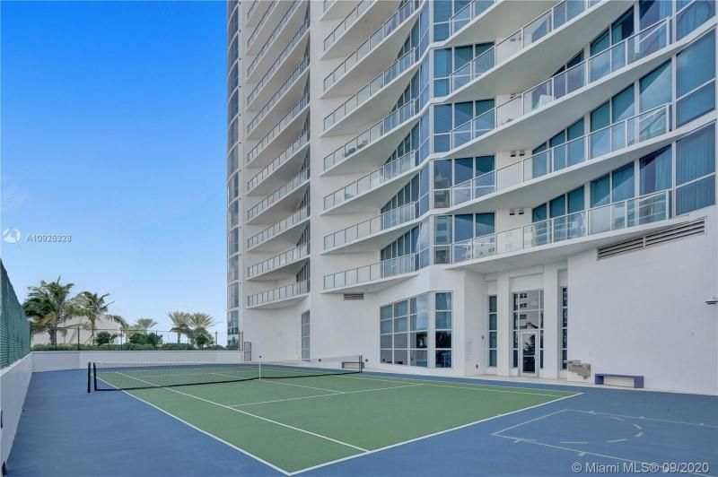 Ocean Palms for Sale - 3101 S Ocean Dr, Unit 1907, Hollywood 33019, photo 40 of 64