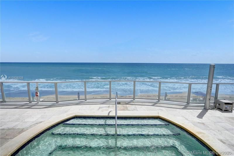 Ocean Palms for Sale - 3101 S Ocean Dr, Unit 1907, Hollywood 33019, photo 45 of 64