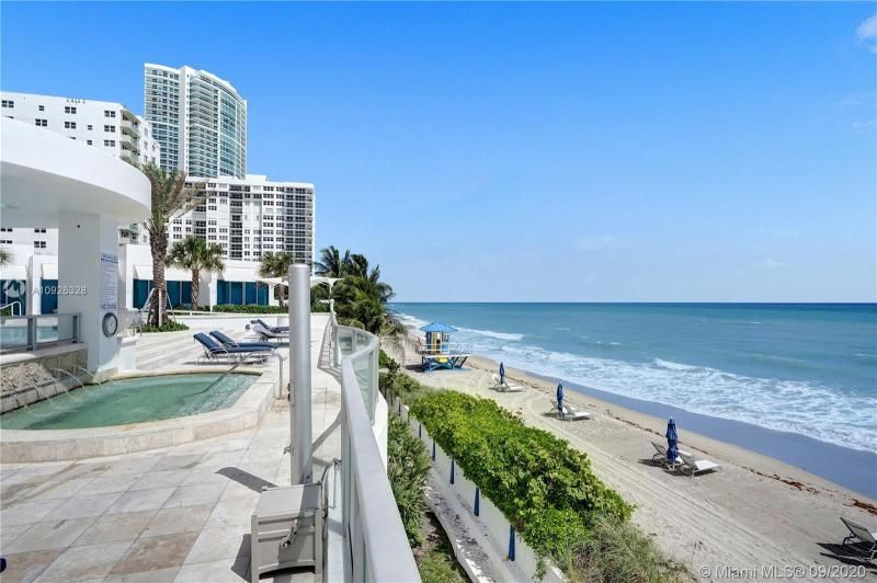 Ocean Palms for Sale - 3101 S Ocean Dr, Unit 1907, Hollywood 33019, photo 46 of 64