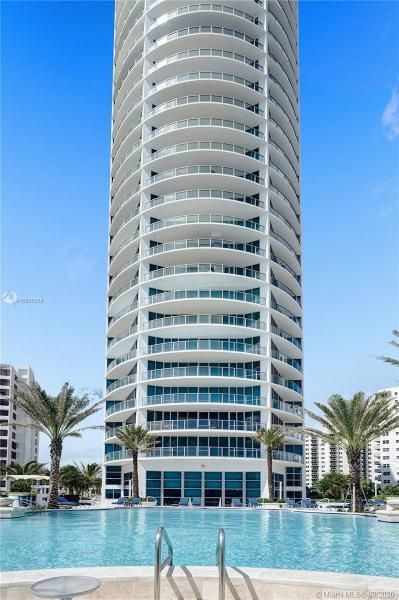 Ocean Palms for Sale - 3101 S Ocean Dr, Unit 1907, Hollywood 33019, photo 48 of 64
