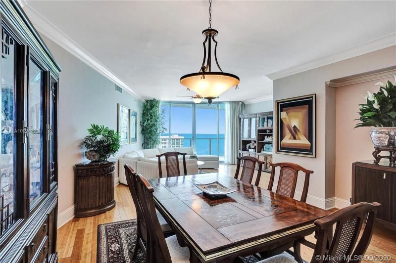Ocean Palms for Sale - 3101 S Ocean Dr, Unit 1907, Hollywood 33019, photo 50 of 64