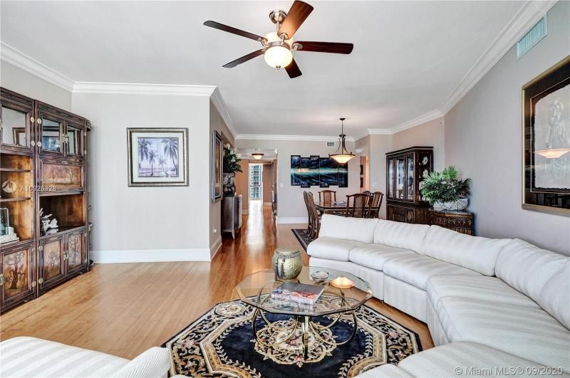 Ocean Palms for Sale - 3101 S Ocean Dr, Unit 1907, Hollywood 33019, photo 52 of 64