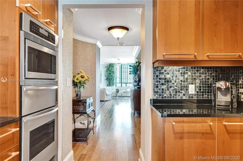 Ocean Palms for Sale - 3101 S Ocean Dr, Unit 1907, Hollywood 33019, photo 53 of 64