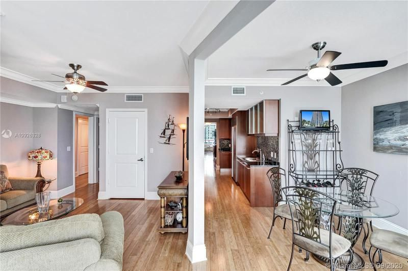 Ocean Palms for Sale - 3101 S Ocean Dr, Unit 1907, Hollywood 33019, photo 57 of 64