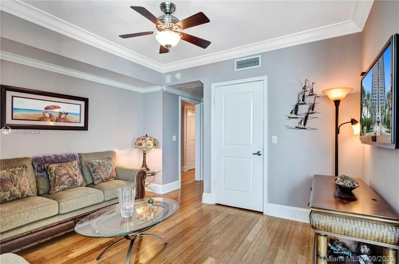 Ocean Palms for Sale - 3101 S Ocean Dr, Unit 1907, Hollywood 33019, photo 58 of 64