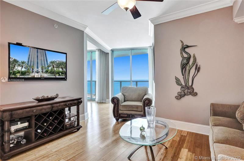 Ocean Palms for Sale - 3101 S Ocean Dr, Unit 1907, Hollywood 33019, photo 59 of 64