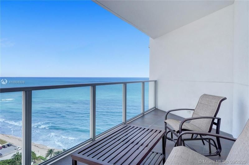Ocean Palms for Sale - 3101 S Ocean Dr, Unit 1907, Hollywood 33019, photo 6 of 64