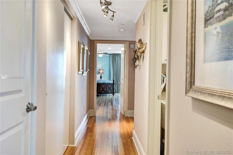 Ocean Palms for Sale - 3101 S Ocean Dr, Unit 1907, Hollywood 33019, photo 60 of 64