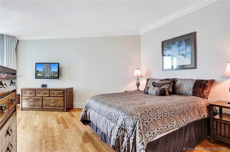 Ocean Palms for Sale - 3101 S Ocean Dr, Unit 1907, Hollywood 33019, photo 61 of 64