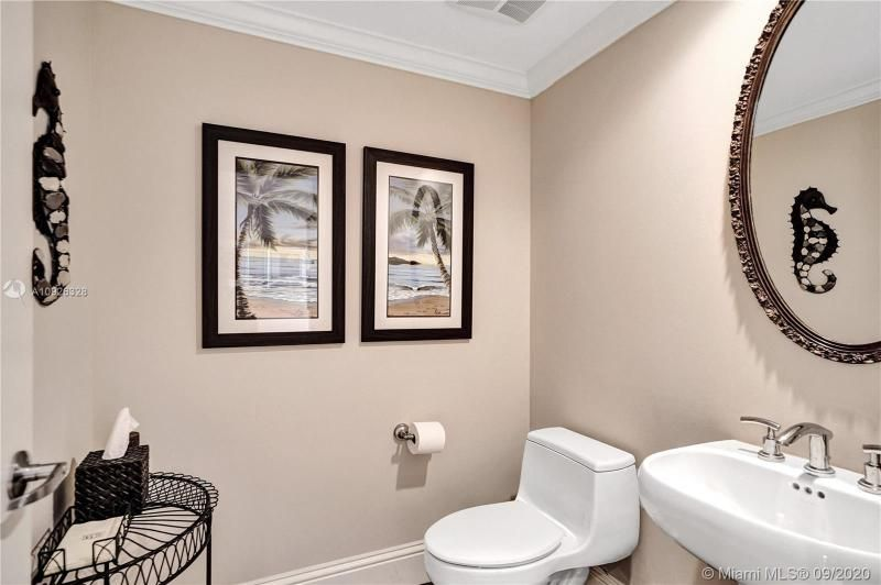 Ocean Palms for Sale - 3101 S Ocean Dr, Unit 1907, Hollywood 33019, photo 62 of 64