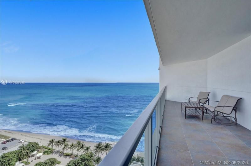 Ocean Palms for Sale - 3101 S Ocean Dr, Unit 1907, Hollywood 33019, photo 64 of 64