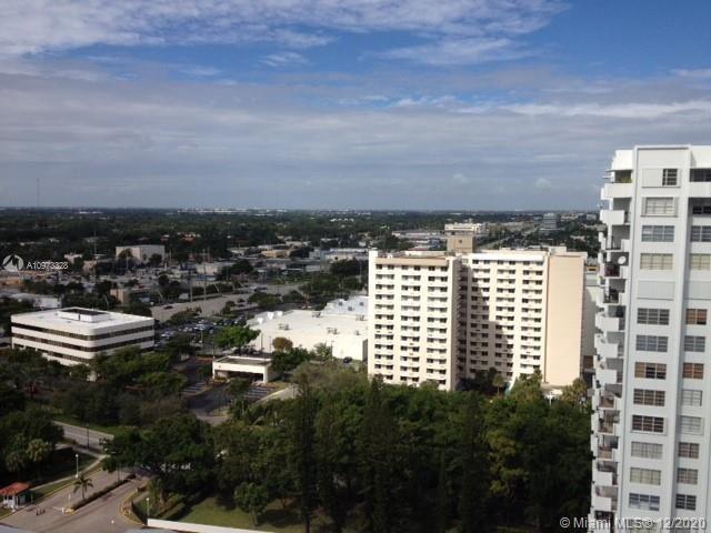 Commodore Plaza for Sale - Aventura, FL 33160, photo 1 of 16