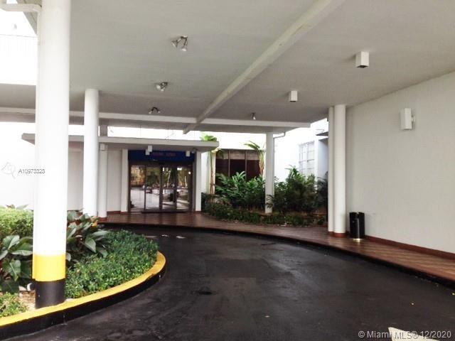 Commodore Plaza for Sale - Aventura, FL 33160, photo 6 of 16