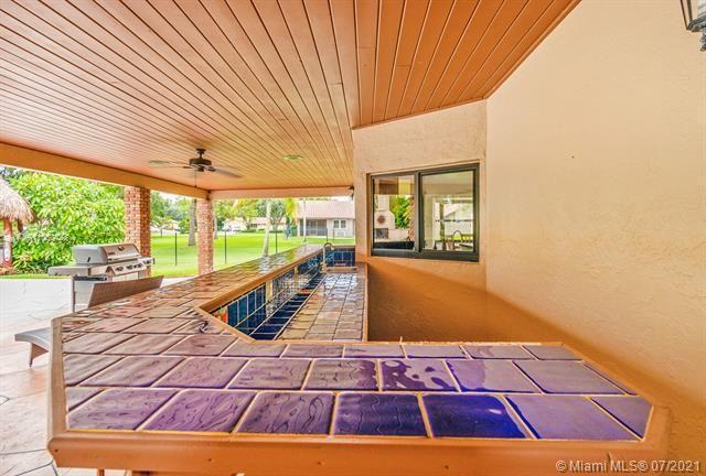 Ivanhoe Estates for Sale - 14931 Foxheath Dr, Southwest Ranches 33331, photo 10 of 53