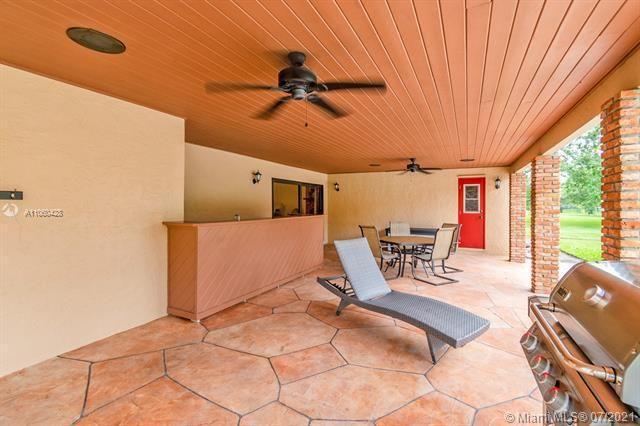 Ivanhoe Estates for Sale - 14931 Foxheath Dr, Southwest Ranches 33331, photo 11 of 53