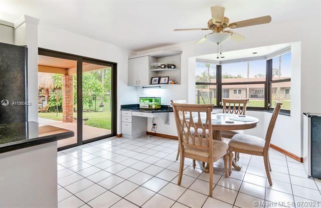 Ivanhoe Estates for Sale - 14931 Foxheath Dr, Southwest Ranches 33331, photo 16 of 53