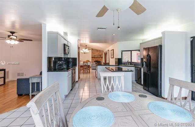 Ivanhoe Estates for Sale - 14931 Foxheath Dr, Southwest Ranches 33331, photo 17 of 53