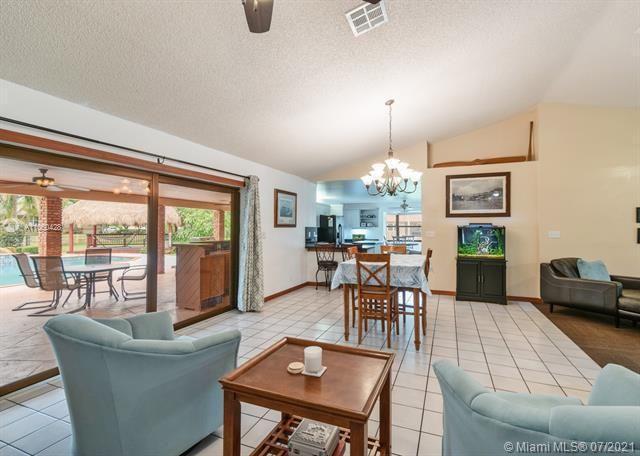 Ivanhoe Estates for Sale - 14931 Foxheath Dr, Southwest Ranches 33331, photo 18 of 53