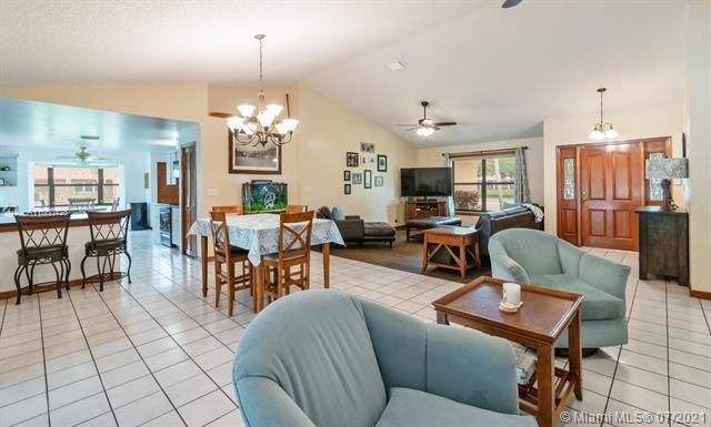 Ivanhoe Estates for Sale - 14931 Foxheath Dr, Southwest Ranches 33331, photo 19 of 53