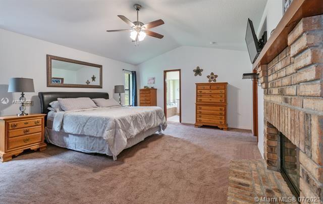 Ivanhoe Estates for Sale - 14931 Foxheath Dr, Southwest Ranches 33331, photo 21 of 53