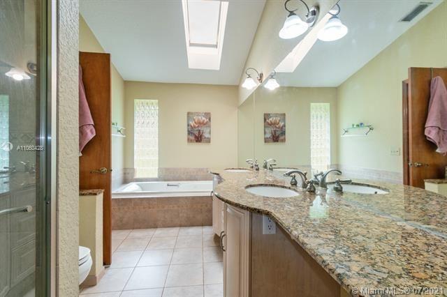 Ivanhoe Estates for Sale - 14931 Foxheath Dr, Southwest Ranches 33331, photo 23 of 53