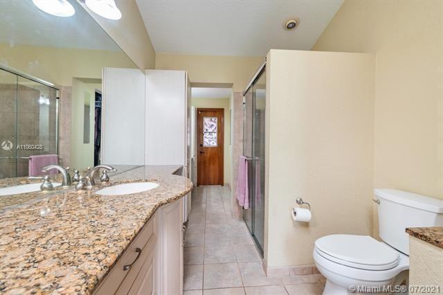 Ivanhoe Estates for Sale - 14931 Foxheath Dr, Southwest Ranches 33331, photo 24 of 53