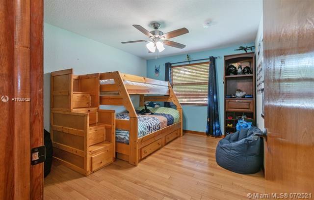 Ivanhoe Estates for Sale - 14931 Foxheath Dr, Southwest Ranches 33331, photo 25 of 53