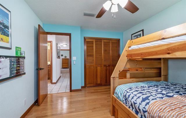Ivanhoe Estates for Sale - 14931 Foxheath Dr, Southwest Ranches 33331, photo 26 of 53