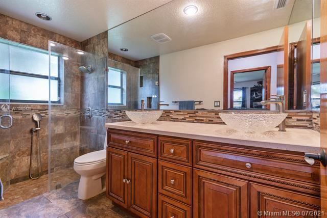 Ivanhoe Estates for Sale - 14931 Foxheath Dr, Southwest Ranches 33331, photo 27 of 53