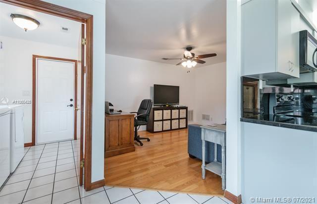 Ivanhoe Estates for Sale - 14931 Foxheath Dr, Southwest Ranches 33331, photo 30 of 53