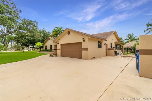 Ivanhoe Estates for Sale - 14931 Foxheath Dr, Southwest Ranches 33331, photo 35 of 53