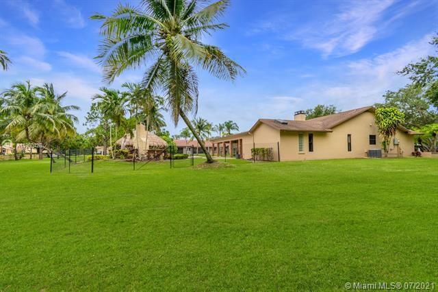 Ivanhoe Estates for Sale - 14931 Foxheath Dr, Southwest Ranches 33331, photo 41 of 53