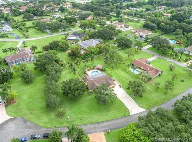 Ivanhoe Estates for Sale - 14931 Foxheath Dr, Southwest Ranches 33331, photo 43 of 53